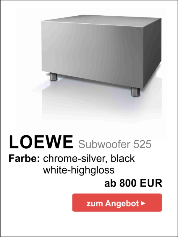 loewe audio bei micklitz tv in prien am chiemsee. Black Bedroom Furniture Sets. Home Design Ideas