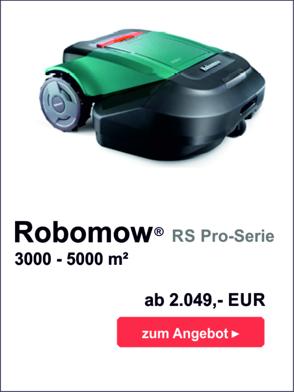 RS Pro Serie